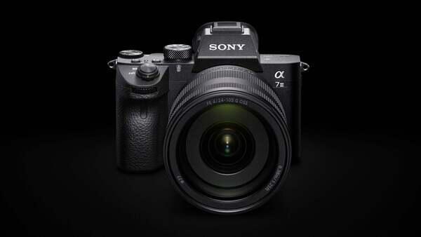 Alpha-Universe-Sony-A7-III-24-105mm-1.jpg
