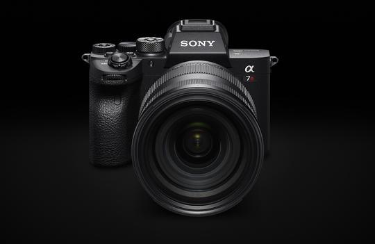 Alpha-Universe-Sony-Alpha-A7R-IV-1.jpg