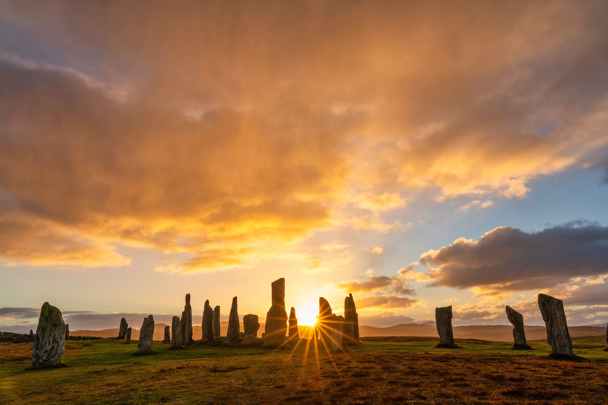 Alpha-Universe-Sony-Artisan-Don-Smith-Sunset-Over-Callanish-Stones--Isle-of-Harris-copy.jpg