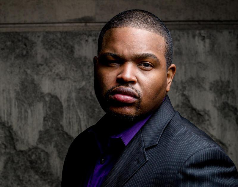 Jermaine Horton profile photo