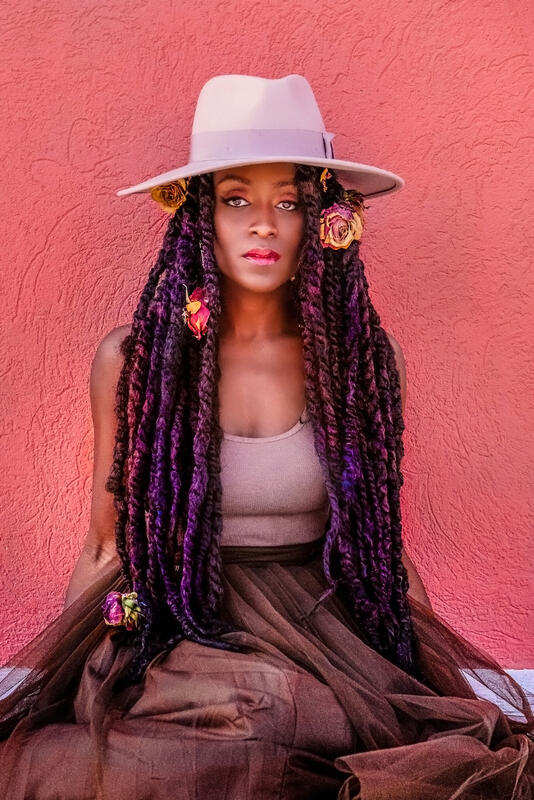 Kesha Lambert profile photo