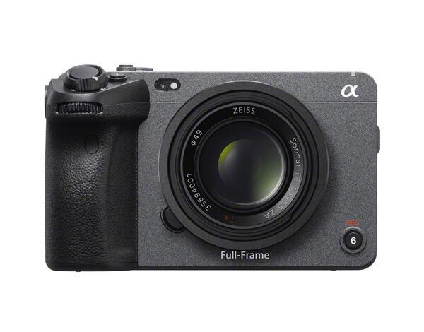 Alpha-Universe-Sony-FX3-55mm-F18-lens-ILME-FX3-SEL55F18Z_front.jpg