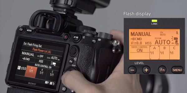 Alpha-Universe-Sony-Firmware-Update-Flash-Control.S1vOj_8AS.jpg