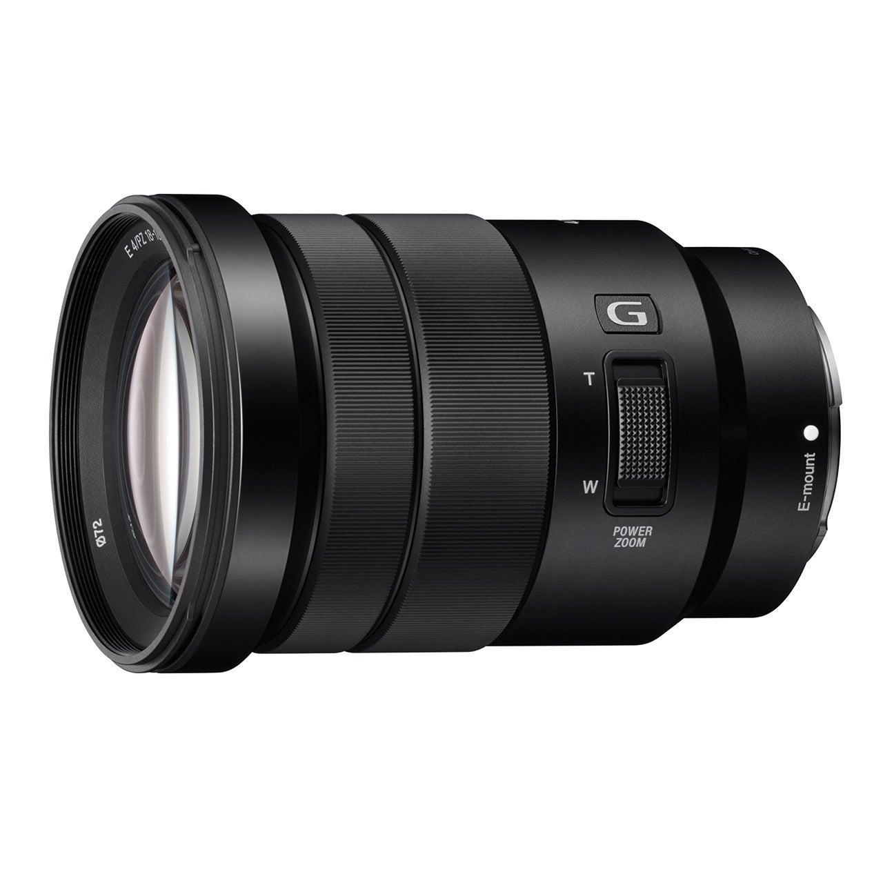 Alpha-Universe-Sony-SEL-18-105mm-1a.jpg