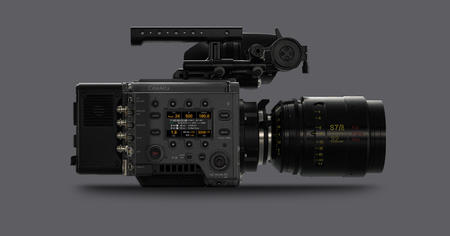 Welcome To The New Sony Alpha Universe   Sony   Alpha Universe