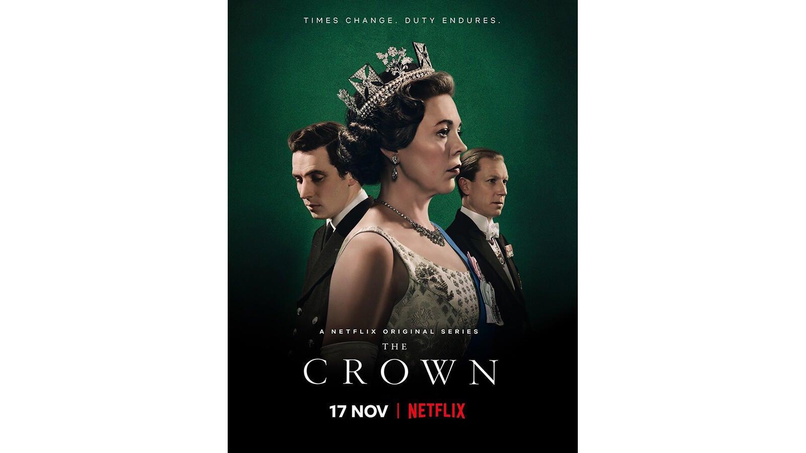 Alpha-Universe-Sony-Venice-72nd-Emmys-Crown.jpg