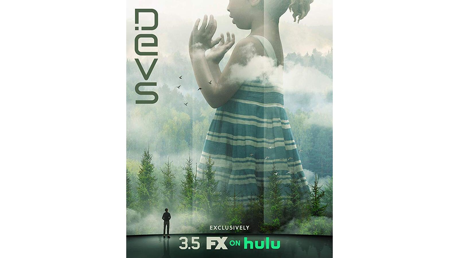 Alpha-Universe-Sony-Venice-72nd-Emmys-Devx.jpg