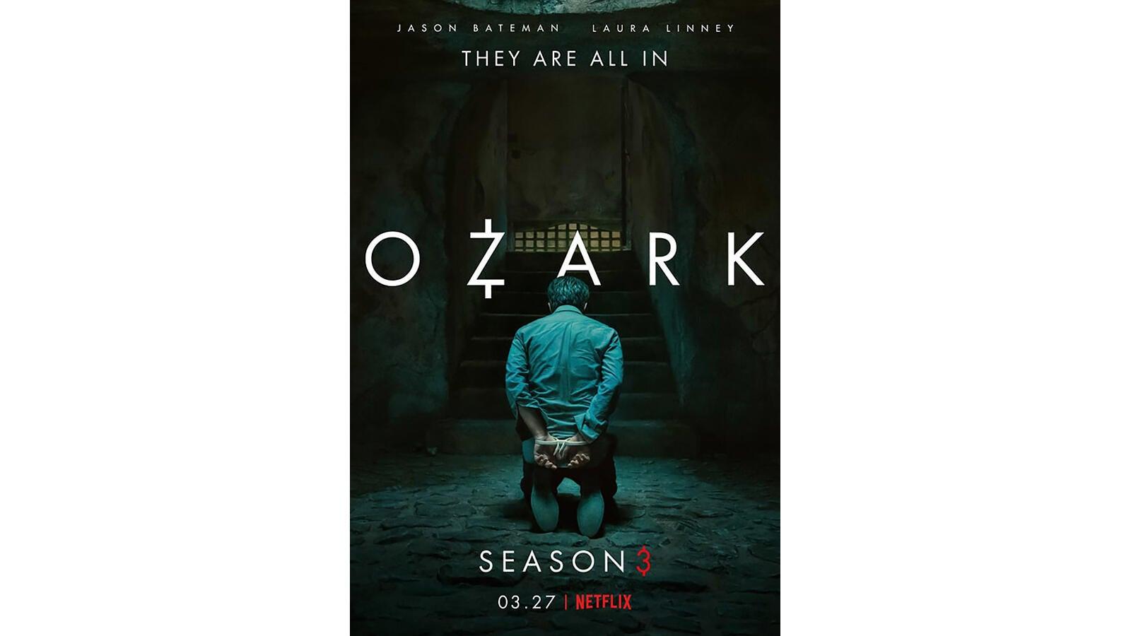 Alpha-Universe-Sony-Venice-72nd-Emmys-Ozark.jpg