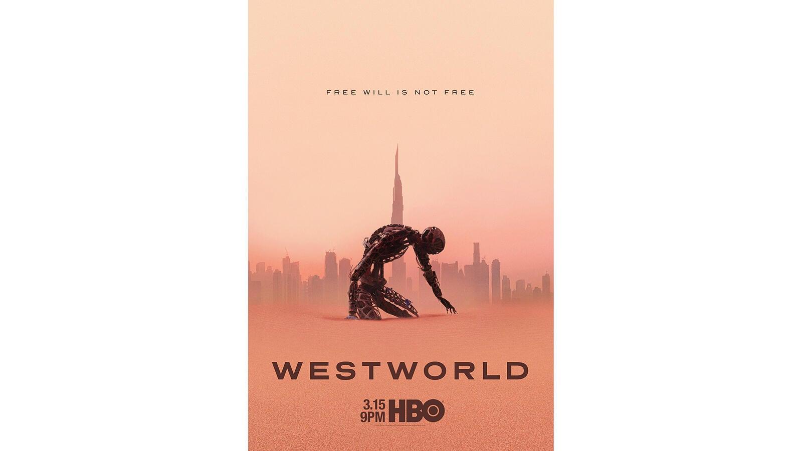 Alpha-Universe-Sony-Venice-72nd-Emmys-Westworld.jpg