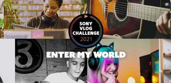 Alpha-Universe-Sony-Vlog-Contest-2021.jpeg