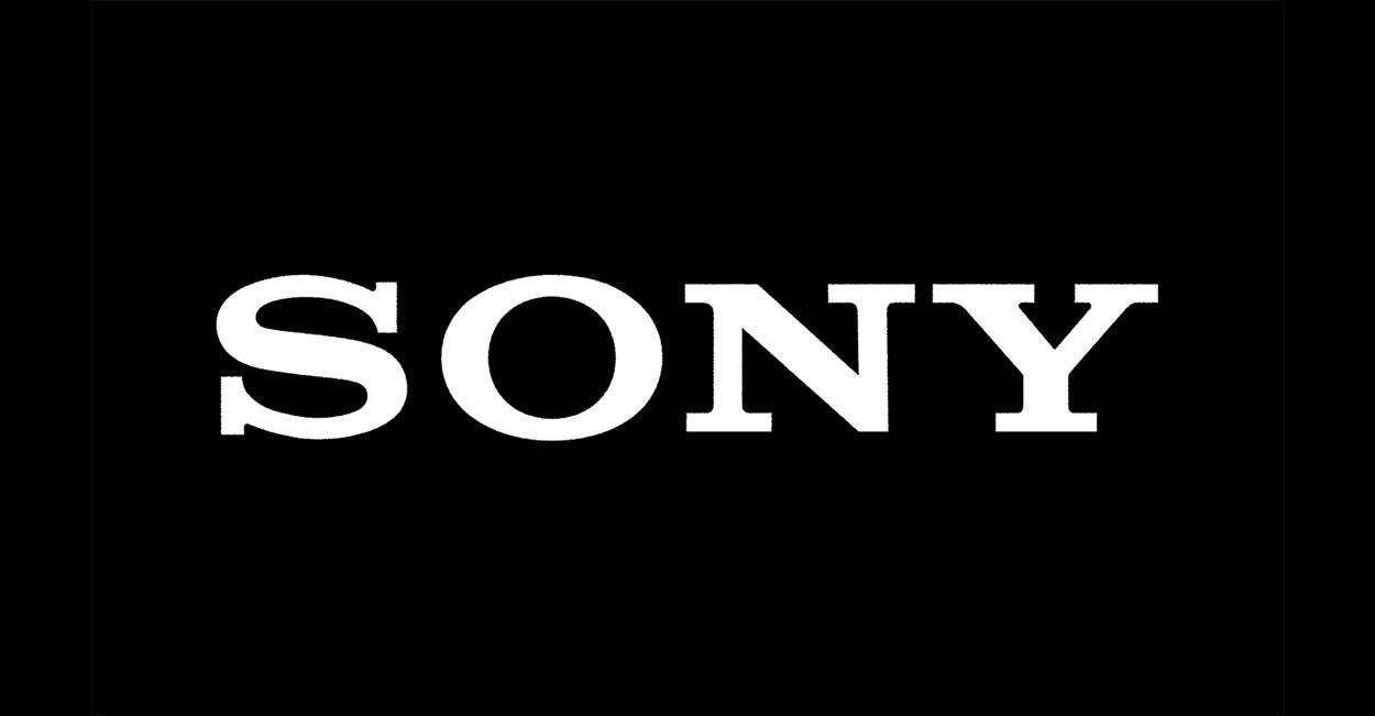 Alpha-Universe-Sony-logo-2a.jpg