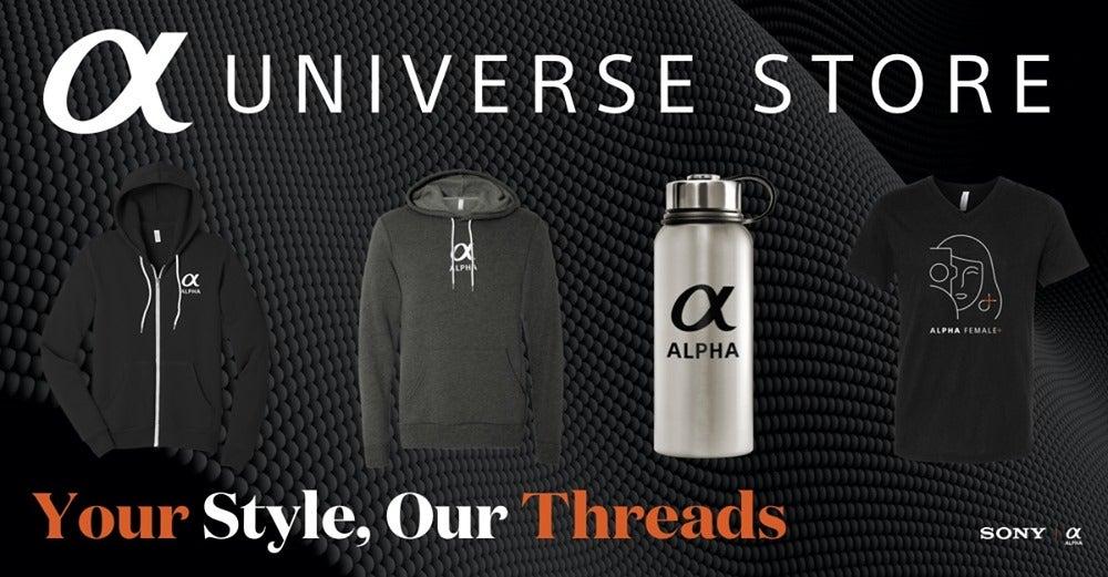 Alpha-Universe-Store-1.jpeg