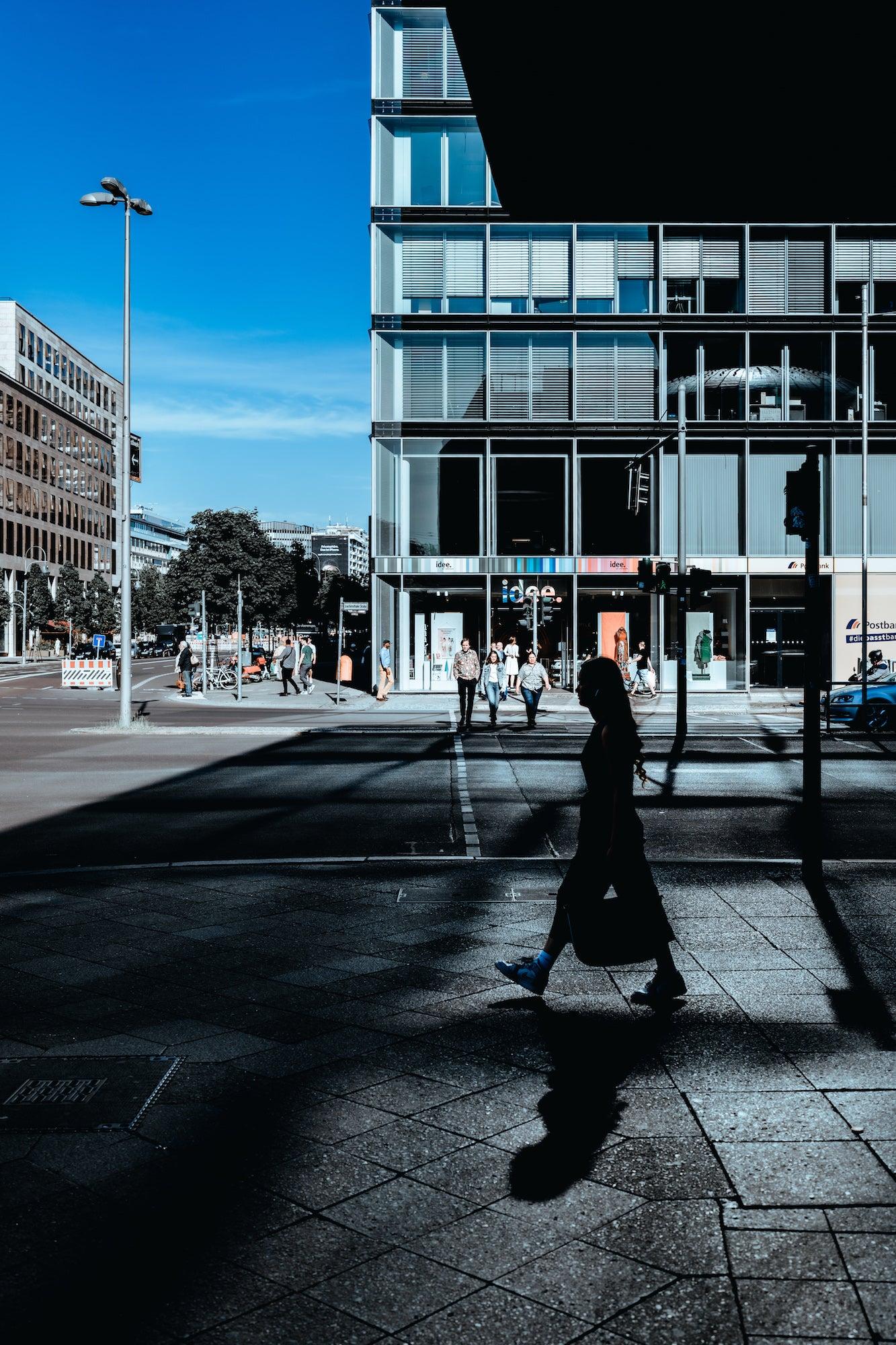 Alpha-Universe-Street-Photography-Marco-Wilm-35GM-3.jpg