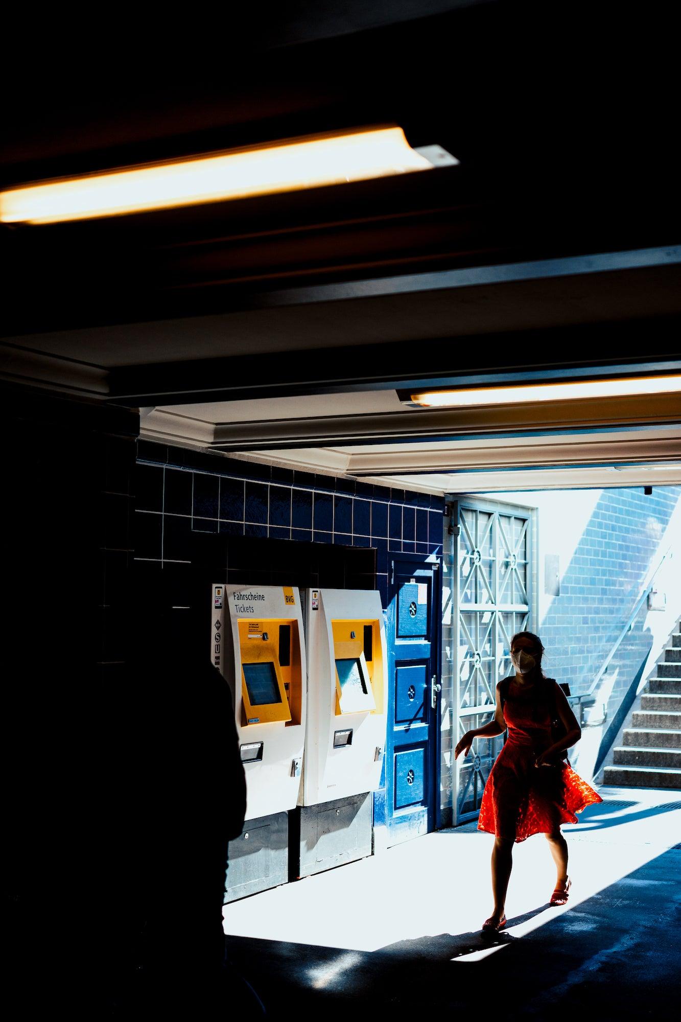 Alpha-Universe-Street-Photography-Marco-Wilm-35GM-4.jpg
