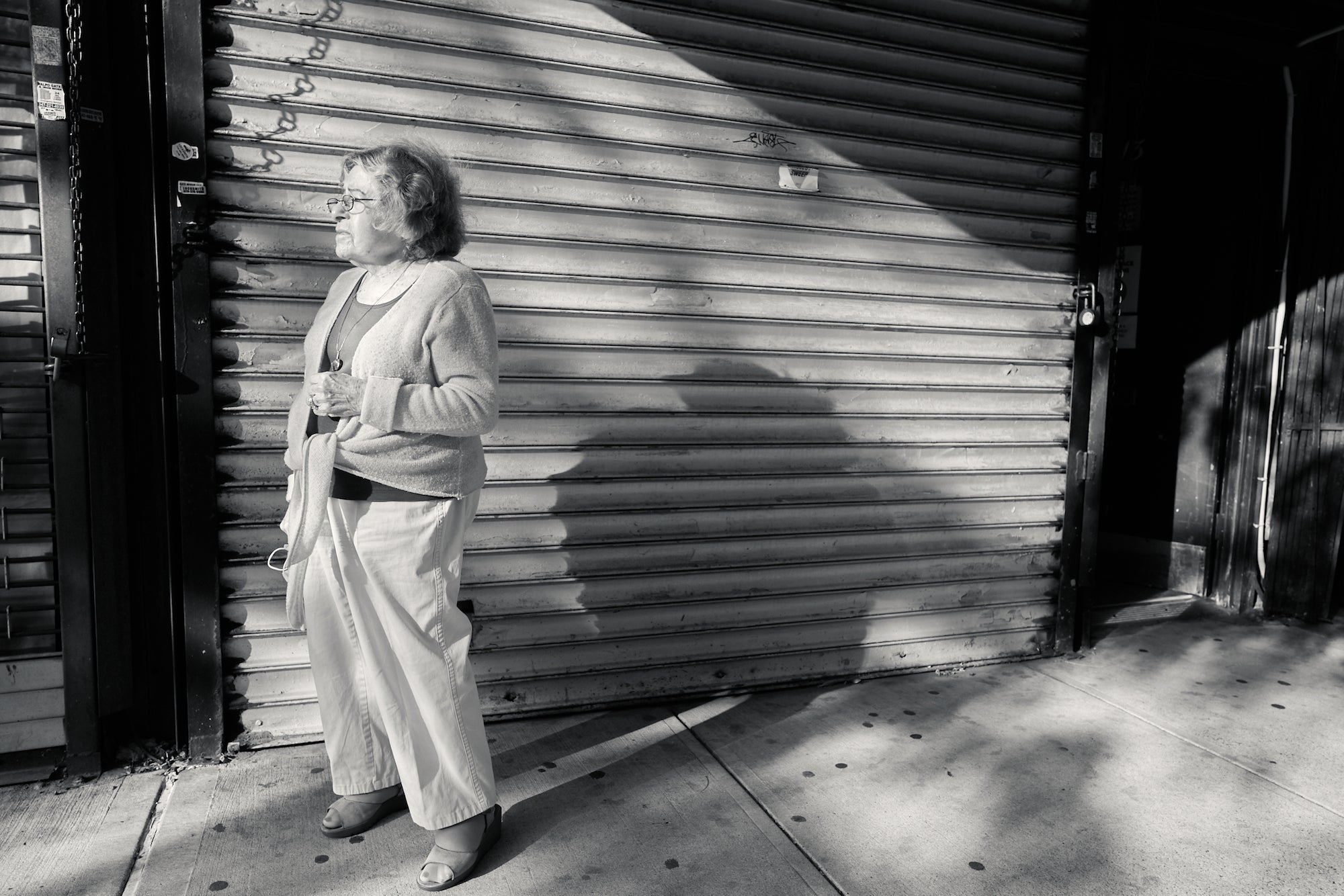 Alpha-Universe-Street-Photography-Tips-Ira-Block-1.jpg