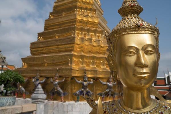 Alpha-Universe-Thailand.jpg