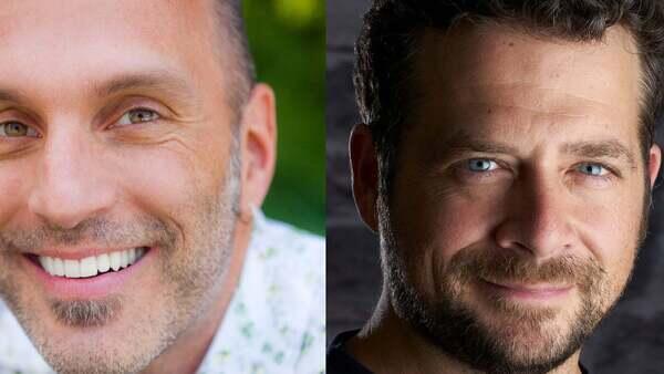 Alpha-Universe-Tony-Gale-and-Dana-Hursey-Alpha-Photographers-Podcast.jpg