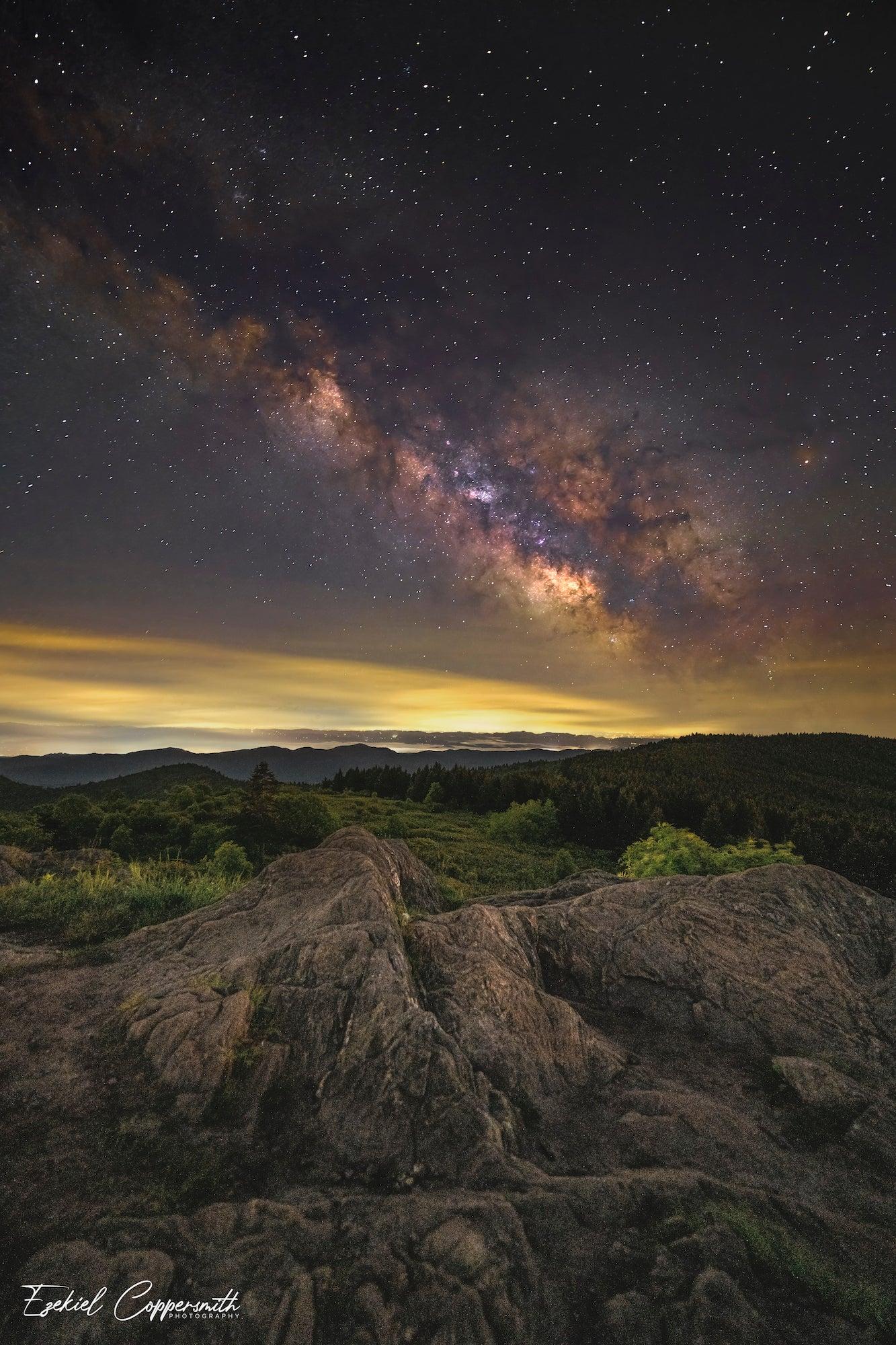 Alpha-Universe-WIMB-Ezekiel-Coppersmith-2.jpg