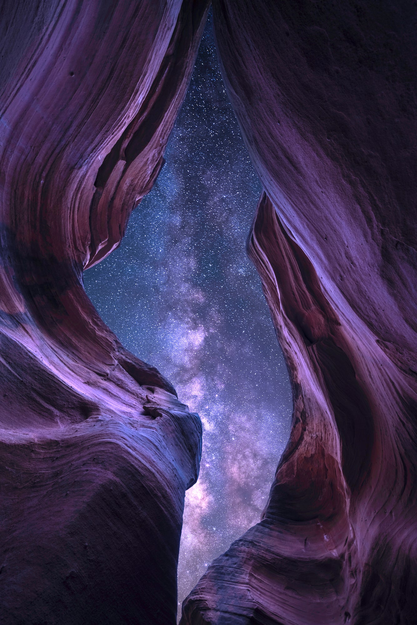 Alpha-Universe-WIMB-Jess-Santos-Astro-16-35mm.jpg