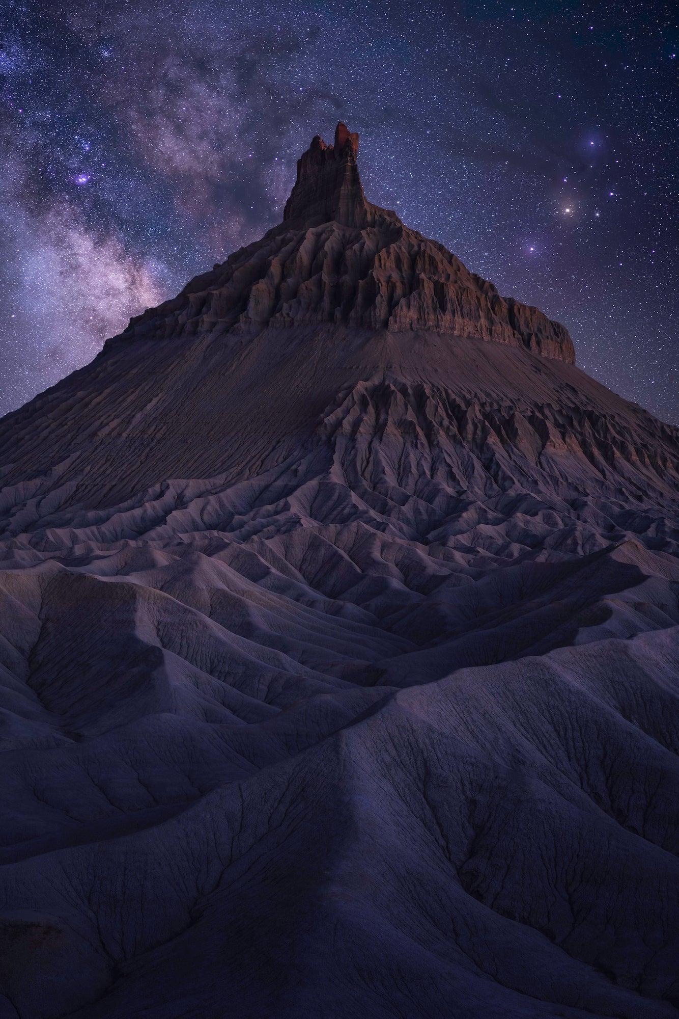 Alpha-Universe-WIMB-Jess-Santos-Astro-55mm.jpg