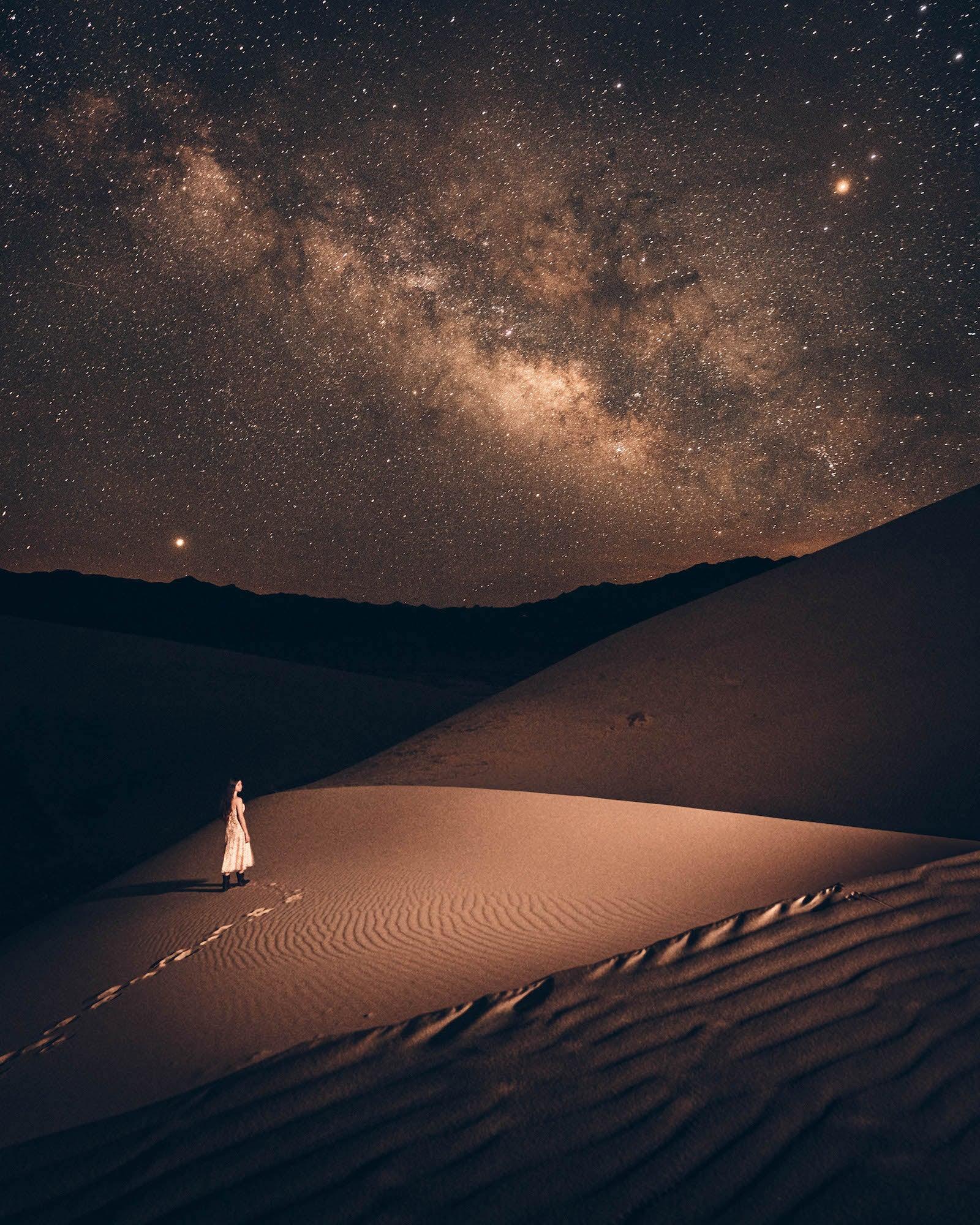 Alpha-Universe-WIMB-Jude-Allen-lens16-35.jpeg