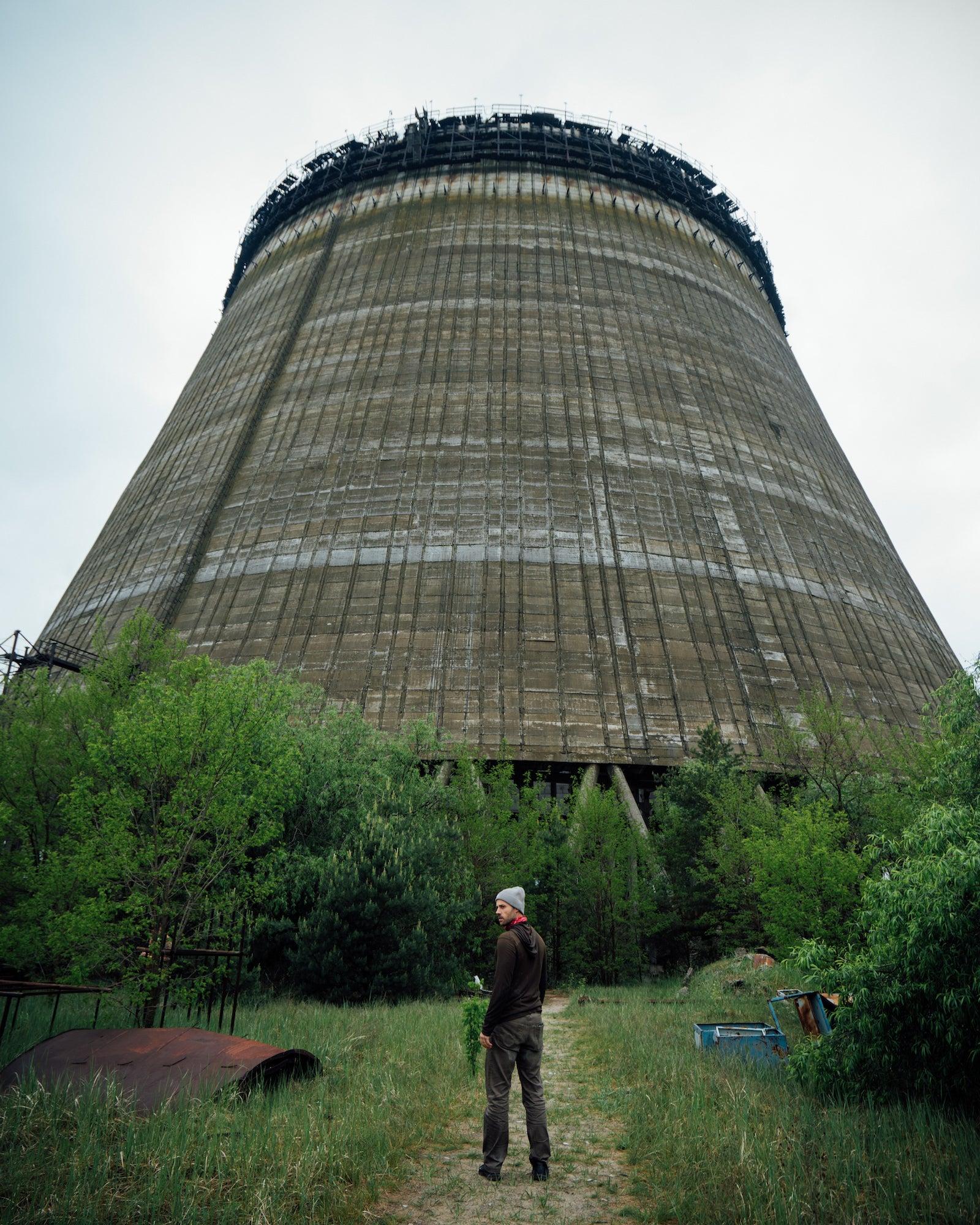 Alpha-Universe-WIMB-Mike-Corey-chernobyl-02059.jpg