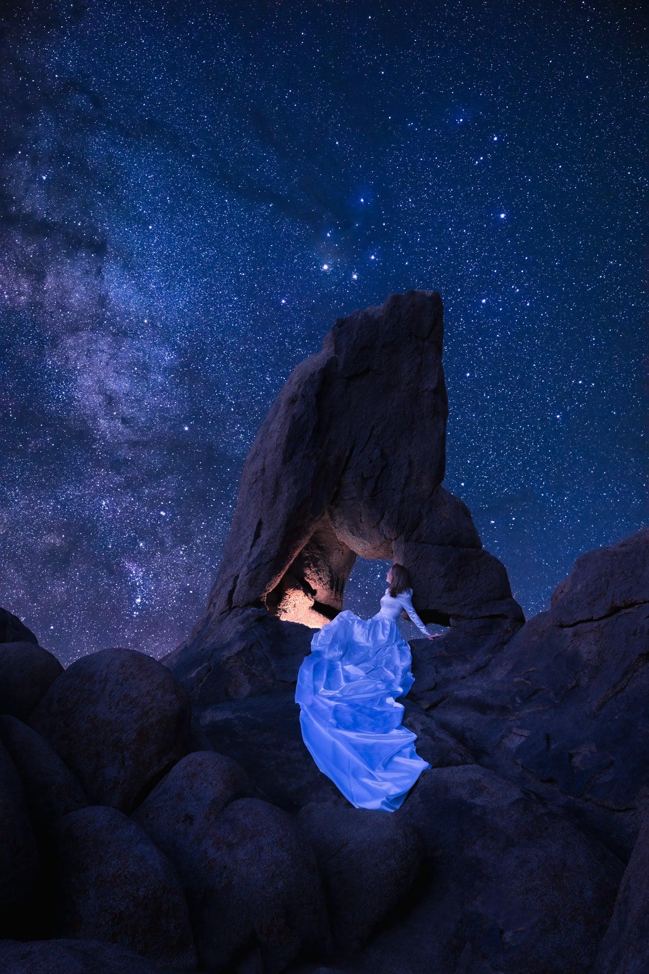 Alpha-Universe-WIMB-Rachel-Ross-stargazer-24-70-sony-a1.jpg