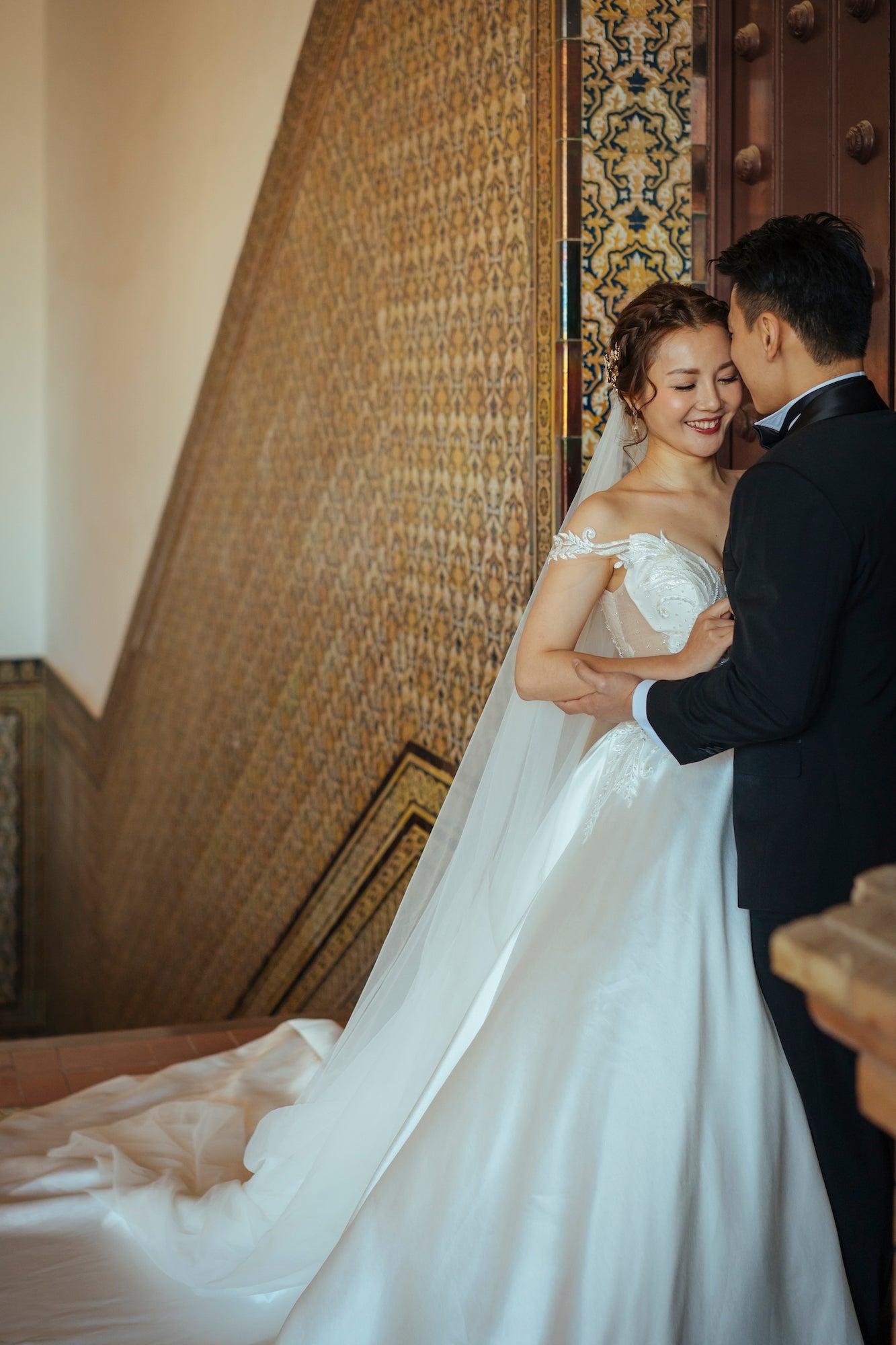 Alpha-Universe-WIMB-Zabrina-Deng-Wedding-4.jpg
