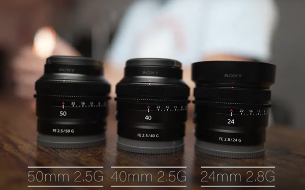 Alpha-Universe-Watch-Wednesday-Miguel-Quiles-New-G-Lenses-1.png