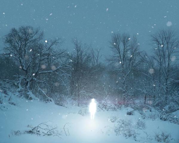 Alpha-Universe-Witchoria-1.jpg