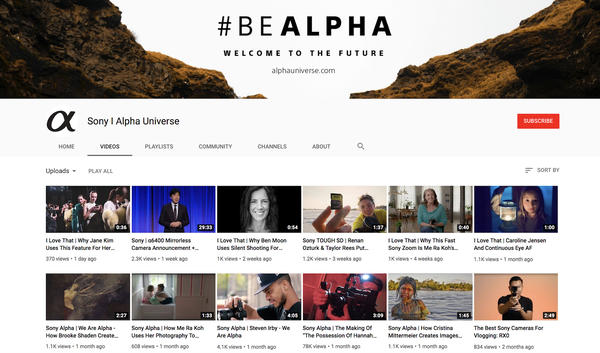 Alpha-Universe-YouTube-Roundup-Jan24.jpg
