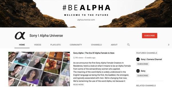 Alpha-Universe-YouTube-Weekly-Homepage.jpg