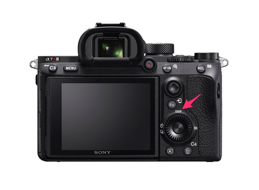 This Is How To Get Perfect Exposure In Camera | Sony | Alpha