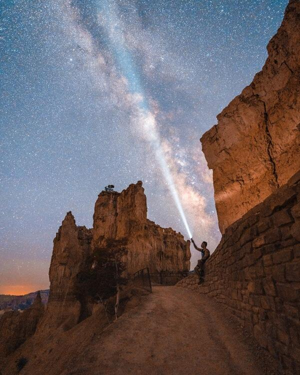 Alpha-Universe-photo-by-Andrew-Eggers-CreatorConversations-Long-Exposure.jpg