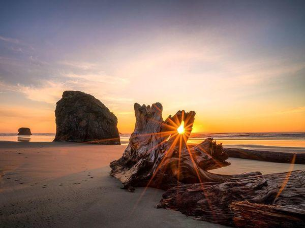 Alpha-Universe-photo-by-Andy-Best-Oregon-Coast.jpg