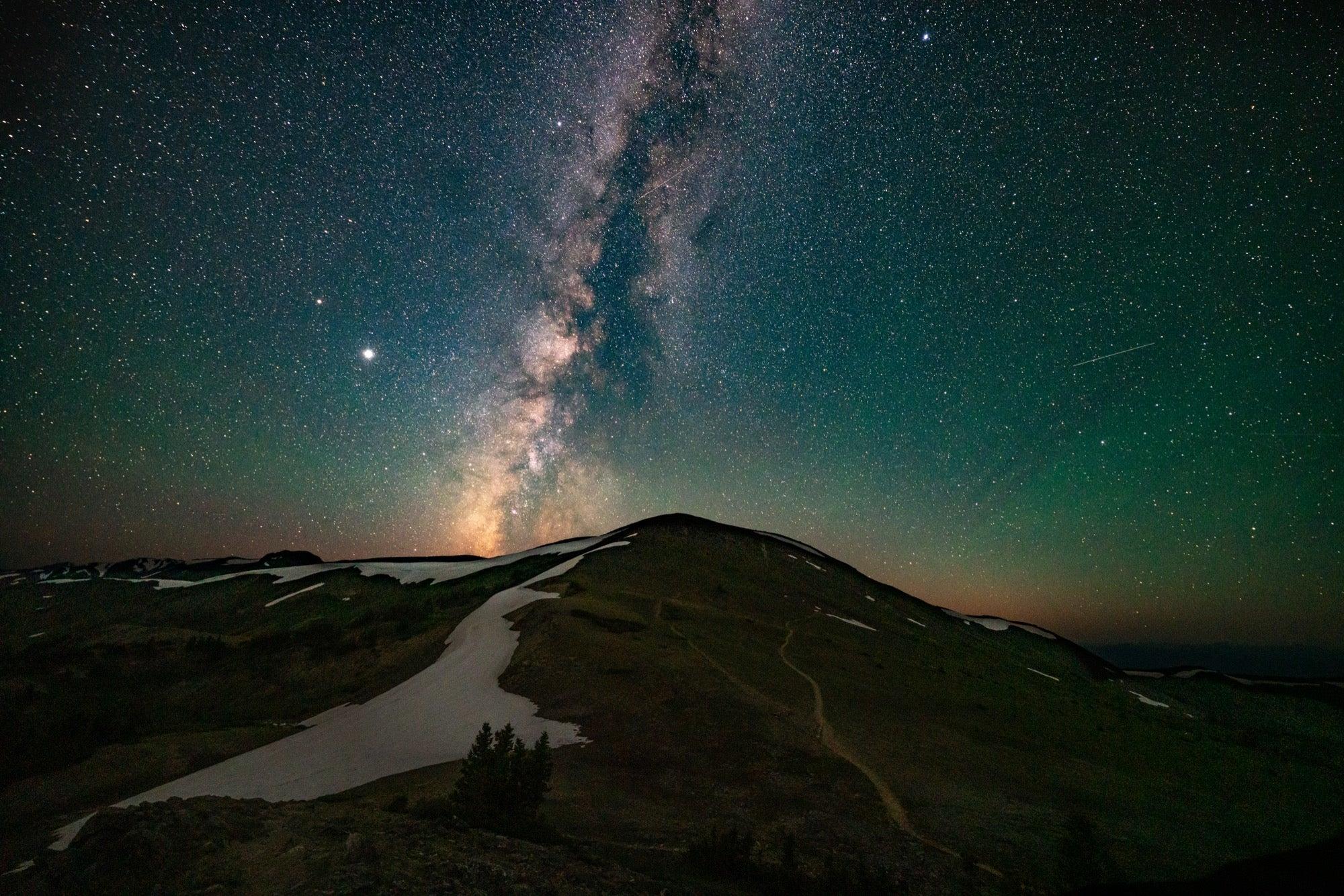 Alpha-Universe-photo-by-Andy-Mann-Sony-12-24mm-G-MasterAJM07619-2.jpg