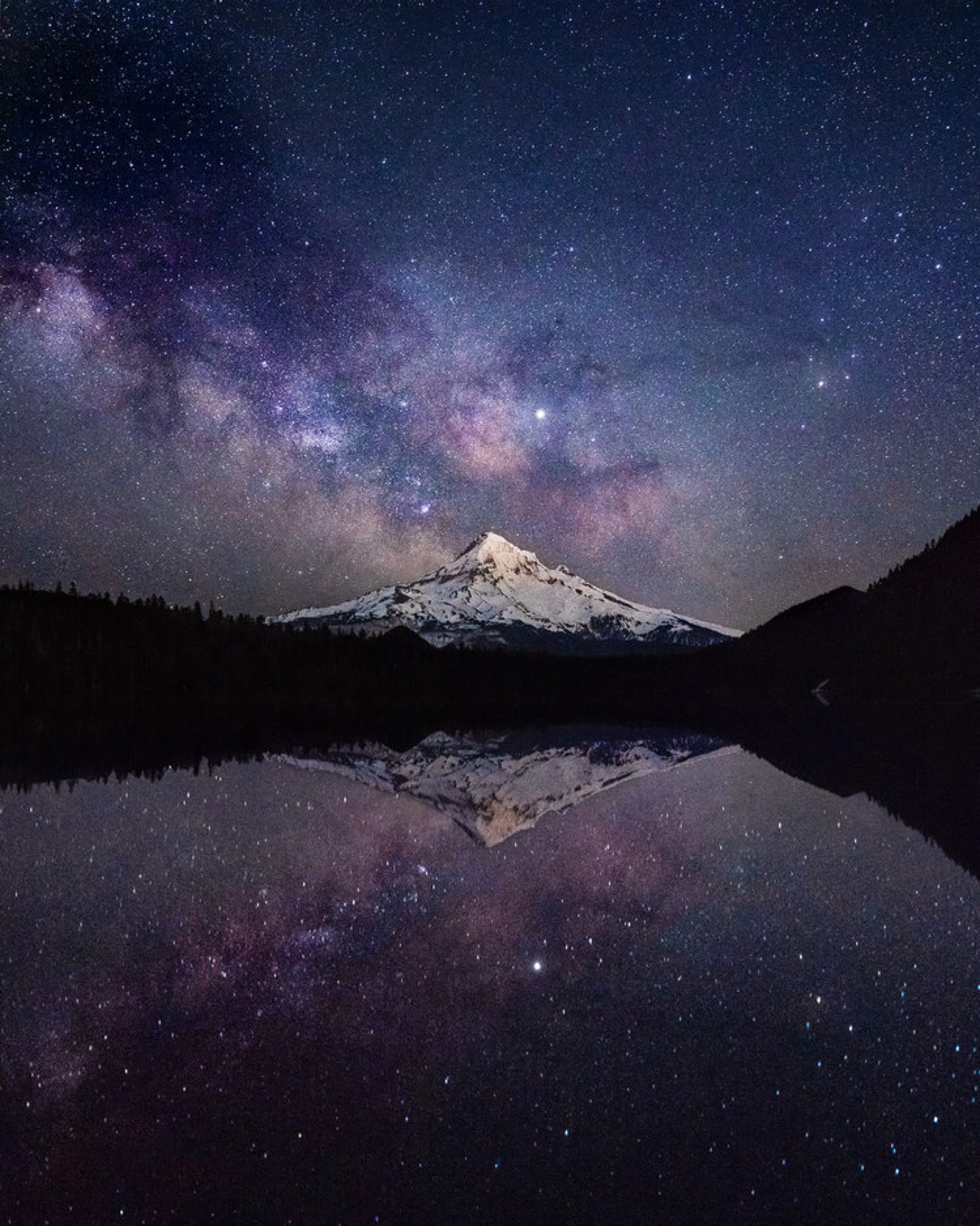 Alpha-Universe-photo-by-Autumn-Schrock-autpops-autumnschrock_mthood.jpg