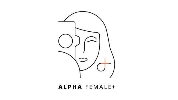AlphaFemale--Logo-Final-01-16x9.SkuqP5Ov_.jpg