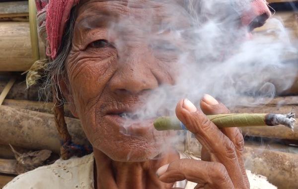 Bob-Krist-Burmese-Days-3-copy.jpg