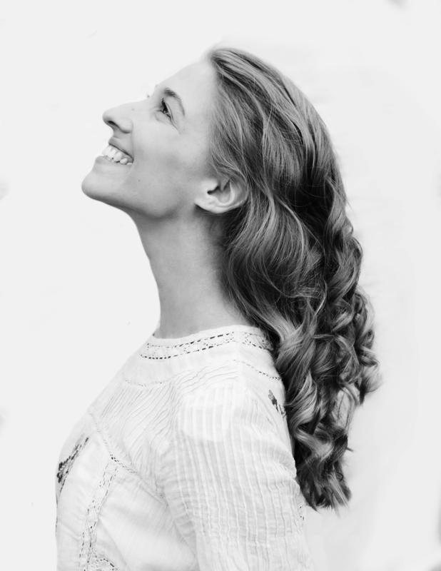 Brooke Shaden profile photo