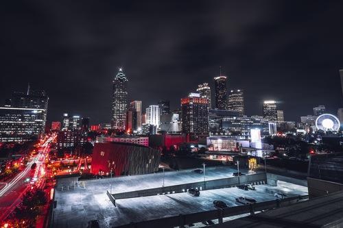 11 conseils pour réussir vos photographies de paysages urbains