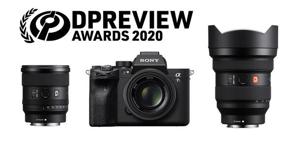 DPReview-Awards-2020-JPEG.jpg