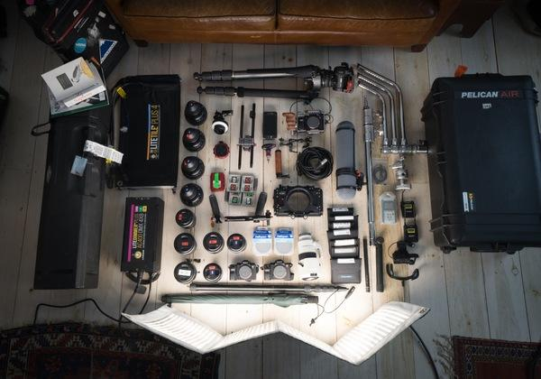 David-McLain-Whats-In-My-Bag.jpg