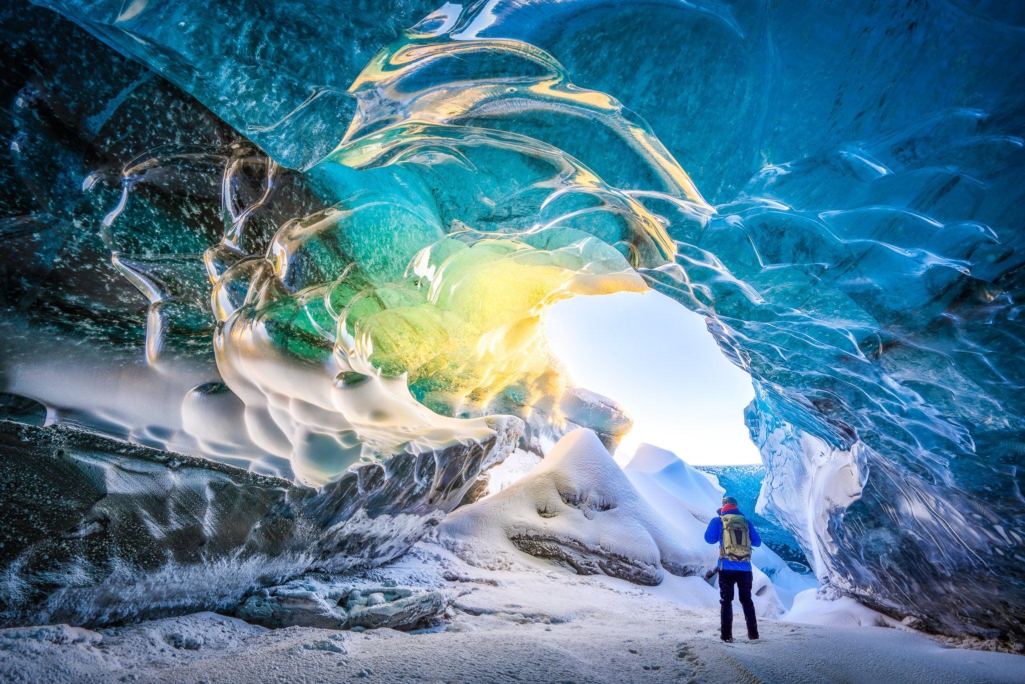 Icelandic-Icecave.jpg