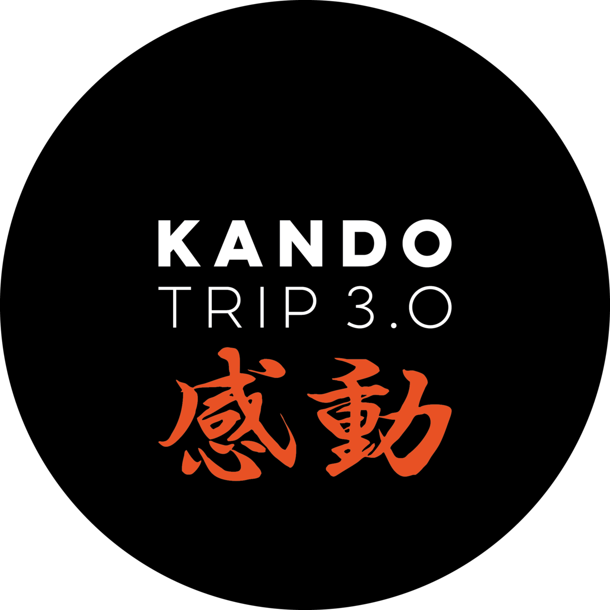 Sony Kando Trip Is A One-Of-A-Kind Experience  See All Of