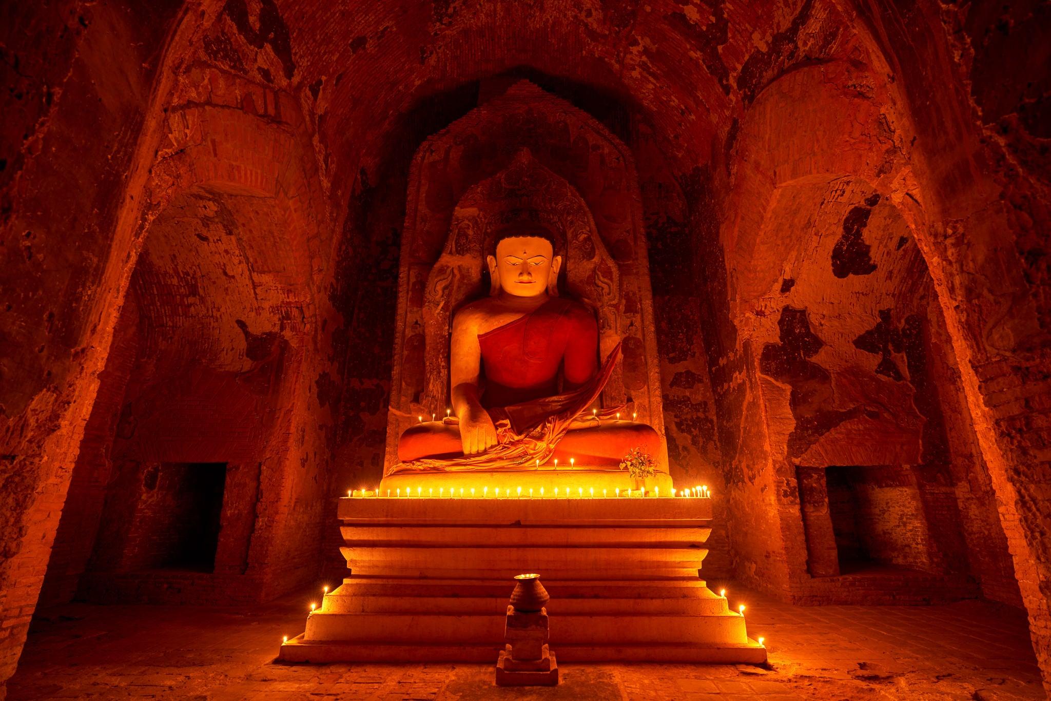 Myanmar-Temple.jpg