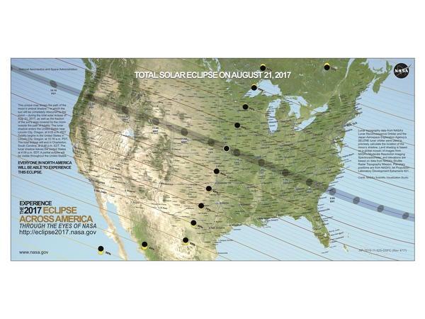 NASA_map_508-2.jpg