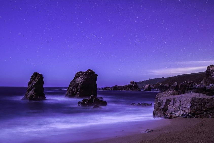 Night-Sky-Over-Soberanes-Beach.jpg