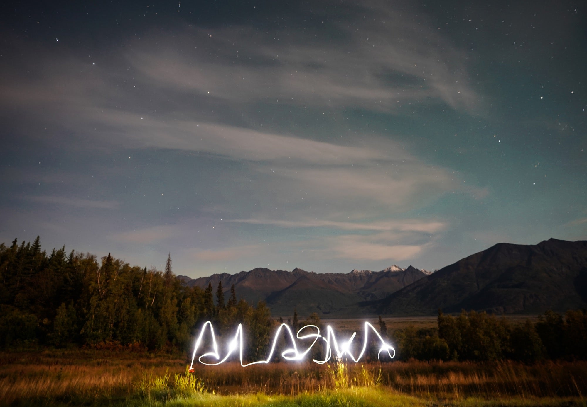 How to paint with light sony alpha universe photo mozeypictures Image collections