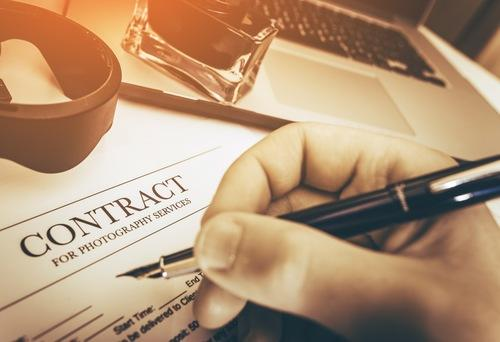 PRO-Files: Is Your Contract Killing Your Business?